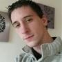 Rhuari - DatingAfterKids.com Member