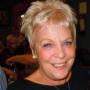 Sandra - DatingAfterKids.com Member