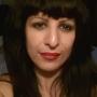 Leila - DatingAfterKids.com Member