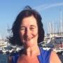 Lisa - DatingAfterKids.com Member
