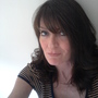 Louisa - DatingAfterKids.com Member