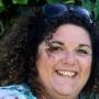 Beth - DatingAfterKids.com Member