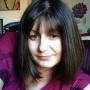 Lyndsey - DatingAfterKids.com Member