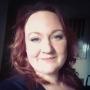 Martine - DatingAfterKids.com Member
