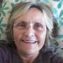 Polly - DatingAfterKids.com Member