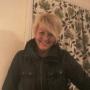 Anne - DatingAfterKids.com Member