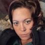 Elizabeth - DatingAfterKids.com Member