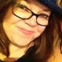 Jennifer - DatingAfterKids.com Member