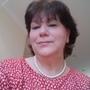 Jill - DatingAfterKids.com Member