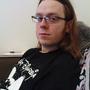 Matt - DatingAfterKids.com Member