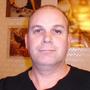 Joe - DatingAfterKids.com Member