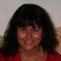 Maxine - DatingAfterKids.com Member