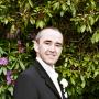 Rob - DatingAfterKids.com Member