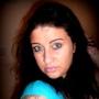 Ilona - DatingAfterKids.com Member