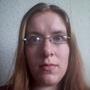 Leanne - DatingAfterKids.com Member