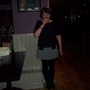 Annette - DatingAfterKids.com Member