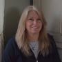 Debbie - DatingAfterKids.com Member