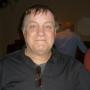 Roger - DatingAfterKids.com Member