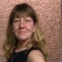 Angela - DatingAfterKids.com Member