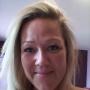 Jen - DatingAfterKids.com Member