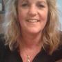 Mandy - DatingAfterKids.com Member