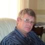 John - DatingAfterKids.com Member