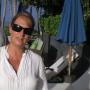 Elaine - DatingAfterKids.com Member