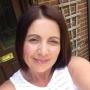 Iraina - DatingAfterKids.com Member