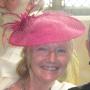 Jacqueline - DatingAfterKids.com Member