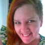 Abigail - DatingAfterKids.com Member