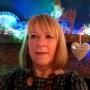 Gina - DatingAfterKids.com Member