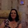 Annholland - DatingAfterKids.com Member