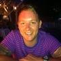 Neil - DatingAfterKids.com Member