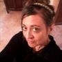 Filomina - DatingAfterKids.com Member