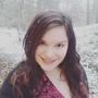 Josie - DatingAfterKids.com Member