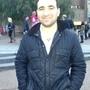 Adam - DatingAfterKids.com Member