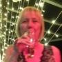 Lorraine - DatingAfterKids.com Member
