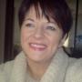 Beryl - DatingAfterKids.com Member
