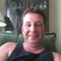 Sammy - DatingAfterKids.com Member
