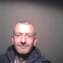 Strve - DatingAfterKids.com Member