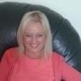 Suzanne - DatingAfterKids.com Member