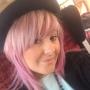 Alexandra - DatingAfterKids.com Member