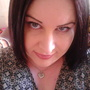 Deborah - DatingAfterKids.com Member