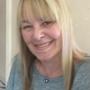 Margaret - DatingAfterKids.com Member
