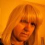 Susan - DatingAfterKids.com Member