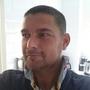 Jason - DatingAfterKids.com Member