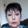 Lindsey - DatingAfterKids.com Member