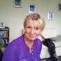 Pauline - DatingAfterKids.com Member
