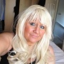 Angelina - DatingAfterKids.com Member