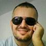 Brian - DatingAfterKids.com Member